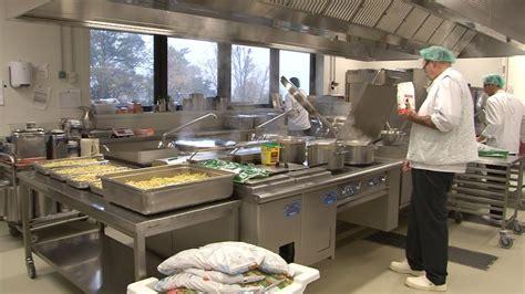 marche en avant cuisine collective une restauration de qualité à l 39 hôpital