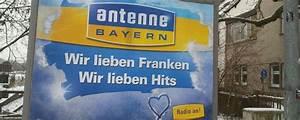 Antenne Bayern Zahlt Rechnung Nicht : antenne bayern wer zahlt hier die rechnung ~ Themetempest.com Abrechnung