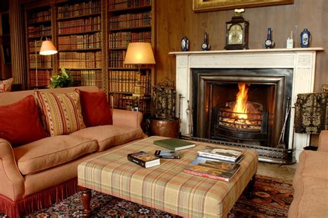 Pictures Cosy Living Rooms
