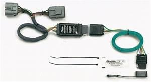1986 Nissan Pickup Hopkins Plug