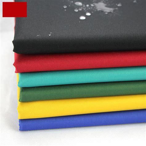 popular fabric awning buy cheap fabric awning lots