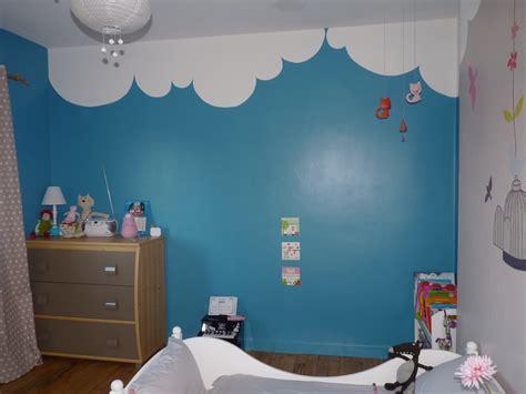 chambre garcon bleu turquoise chambre de photo 6 12 3508058