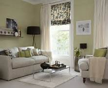 Photos Of Living Rooms With Green Walls by Google Image Result For