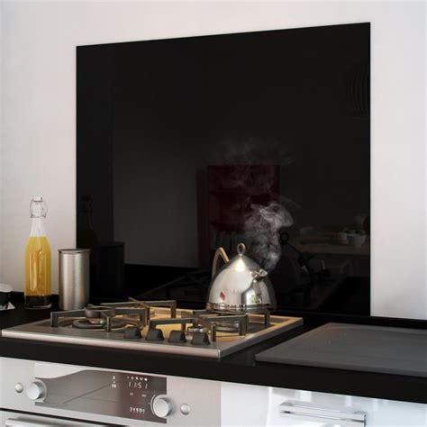panneau credence cuisine panneau credence cuisine cdez la crdence miroir dcors mtalliques crdence cuisine originale 48