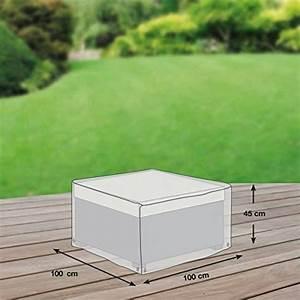 garten abdeckhauben hullen produkte von With französischer balkon mit mehr garten premium schutzhülle