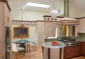 Kitchens And Interiors Deco Interior Designs And Furniture Ideas