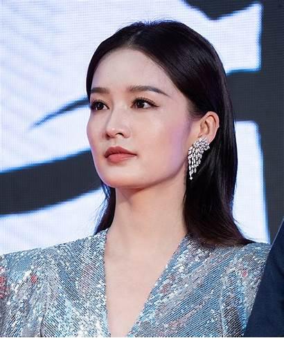 Li Qin Movies Actress Shows Biography Age