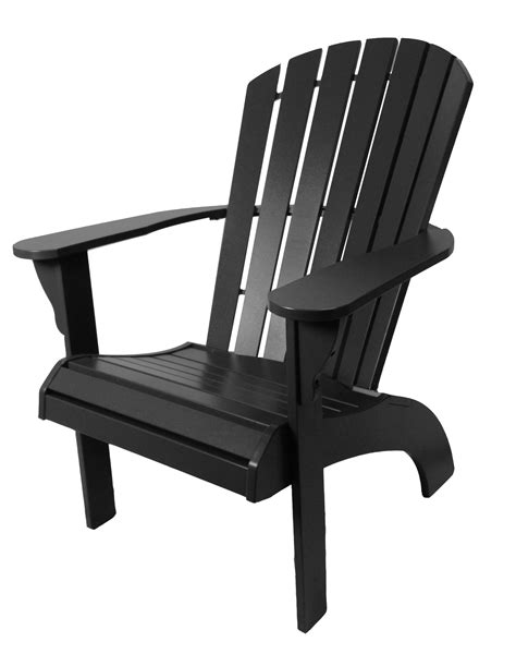 Adirondacks  Commercial Outdoor Furniture At Low Prices