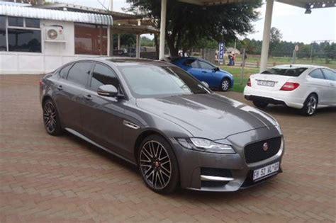 Jaguar Xf Type R by Jaguar Xf Cars For Sale In Gauteng Auto Mart