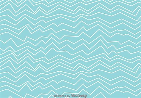Blue Zig Zag Wallpaper Wallpapersafari