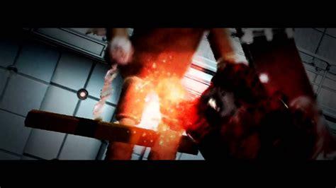 1080p And 720p To Dope Tekken Edit Edit By Mastuh Youtube