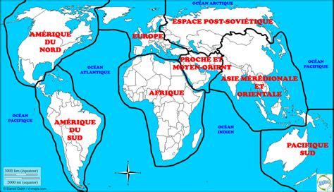 chambre commerce strasbourg carte des régions du monde my