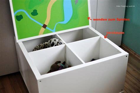 Klebefolie Kinderzimmer Junge by Kallax Ideen F 252 R Das Kinderzimmer Diy Mit Den Limmaland
