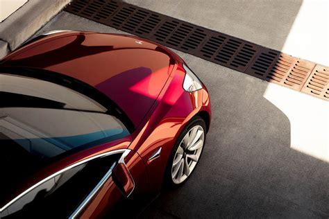 37+ Tesla 3 Performance 0 60 Pictures