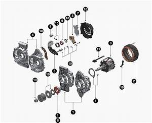 24 Volt 24si Wiring Diagram