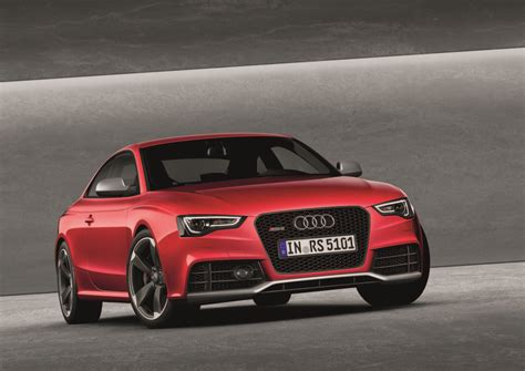 Audi Rs5 Picture by 2014 Audi Rs5 Picture 511729 Car Review Top Speed