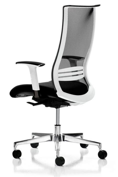 si鑒e bureau ergonomique les 25 meilleures idées de la catégorie siège bureau ergonomique sur fauteuil bureau ergonomique chaise de bureau ergonomique et