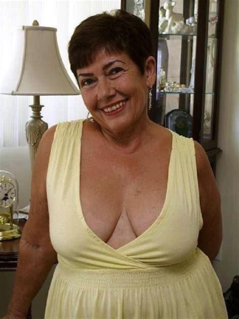 Mature I Ll Like To Fuck Sexy Nipple