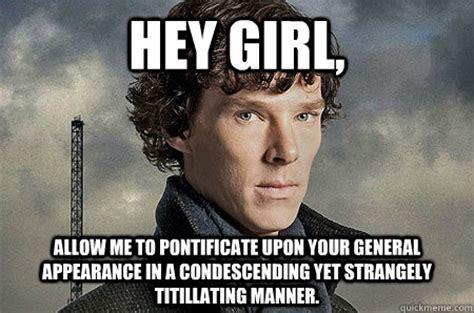 Sherlock Memes - sherlock memes funny image memes at relatably com