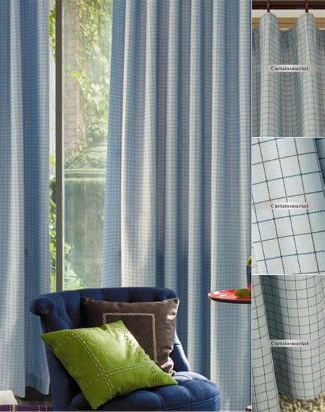 diy insulated curtains how to make thermal curtains cheap curtain menzilperde net