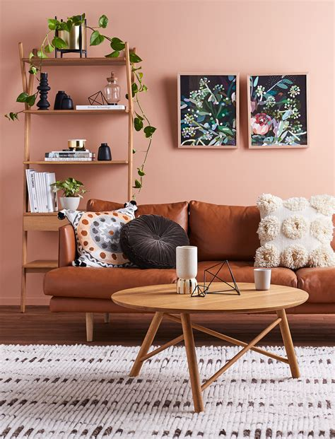 whats   whats   interior trends  swoon
