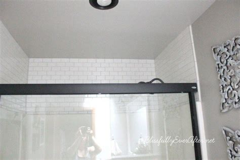 Decorating Ideas Tub Surround by The Best Way To Update Your Fibreglass Shower Surround
