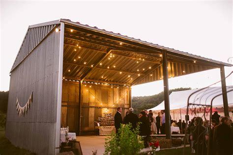 Country Australian Wedding Venue Near Sydney