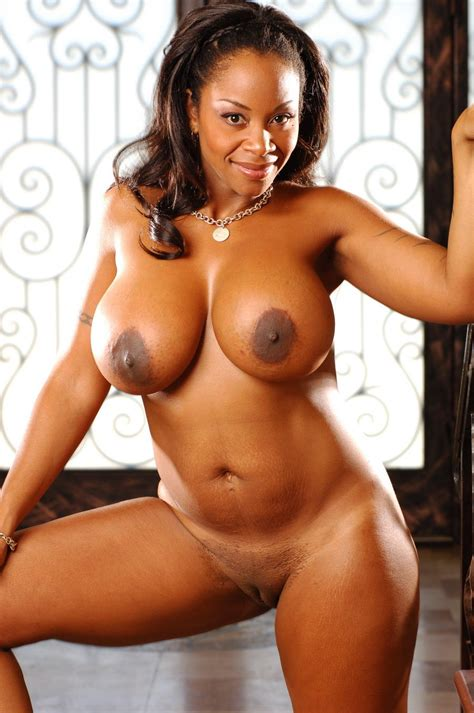 Curvy With A Smile X Post Rchocolatemilf Women Of