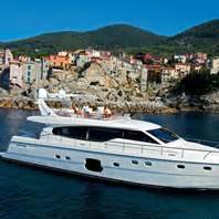 Florida Boat Shows 2018 Ta by Ita Yachts Canada Used Boats For Canadians