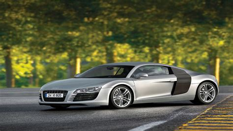 top   beautiful  dashing audi car wallpapers  hd