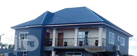aluminium long span roofing sheet for sale in ikeja buy