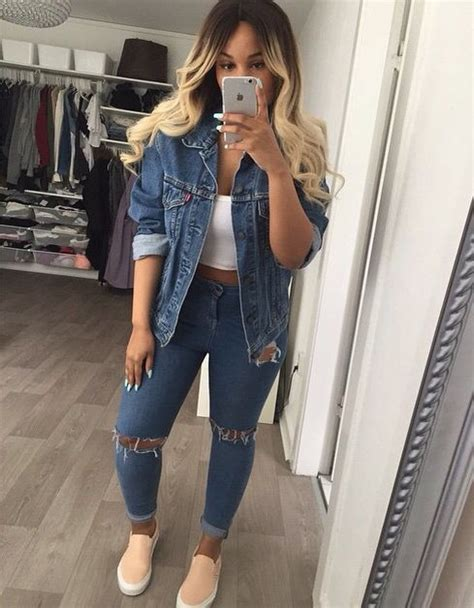 Baddie | Fashionista | Pinterest | Baddie Clothes and Street wear