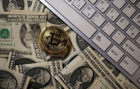 Bitcoin Falls 10% In Bearish Trade | BexStock.com