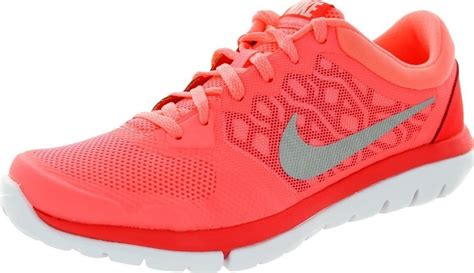Nike Flex 2015 Rn 709021-601