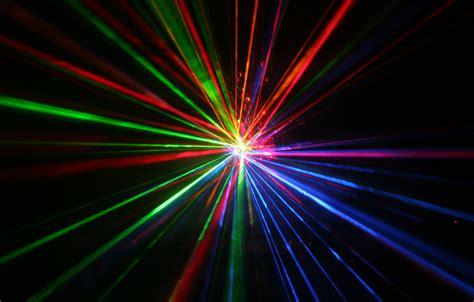laser lights for laser show concert lights color abstraction psychedelic