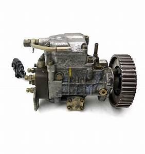 Pompe Injection Diesel : pompe injection pour 1l9 tdi 110 cv ref 028130107d 107dx 038130107d 038130107dx ~ Gottalentnigeria.com Avis de Voitures