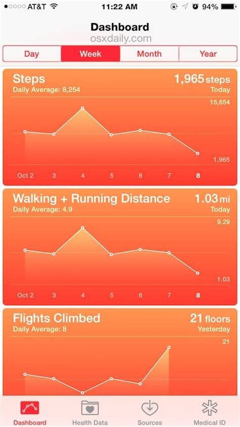best pedometer app for iphone how to enable or disable motion fitness tracking with