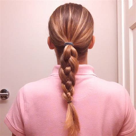 20 Best Office Hairstyles That Suit Indian Workplace