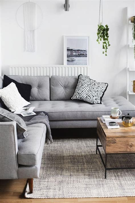 living room settee 20 collection of living room with grey sofas sofa ideas