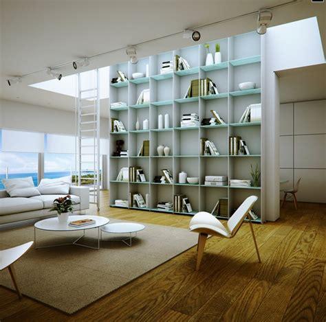 home library interior design library inspiration