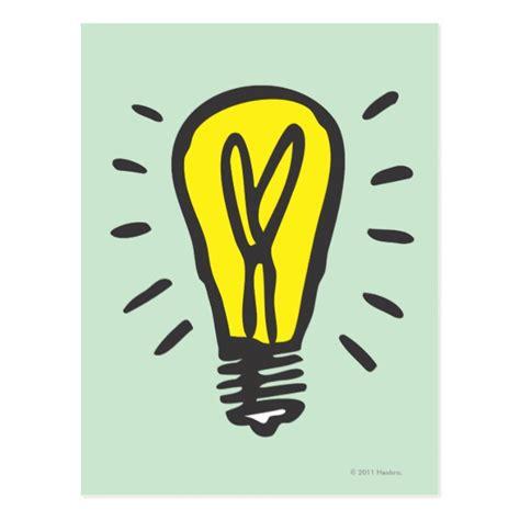 Pics For > Electric Company Logo Monopoly