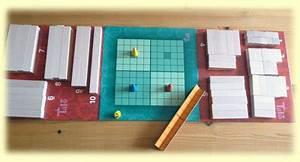 Spiel Mit Holzklötzen : h ll9000 rezension kritik spiel talo 8658 ~ Orissabook.com Haus und Dekorationen