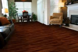 ways to buy vinyl flooring ways to