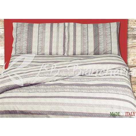piumone 1 piazza e mezza trapunta invernale piumone maglia letto 1 piazza e mezza