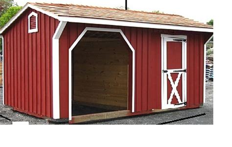 A Tool Shed Hill California by Building A Tool Shed Chicken Coop House On The Hill