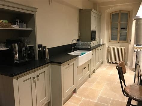 Kitchens France   Past Projects   Covers South France