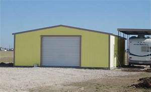 simple metal building kits With design your own steel building