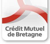 Assurance Vie Cmb by Rechercher Une Agence Cr 233 Dit Mutuel De Bretagne