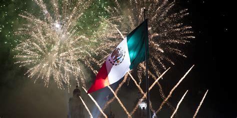 cool mexican hd backgrounds pixelstalknet