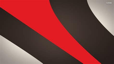 Red And Grey Wallpaper Wallpapersafari